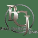 Bible Church of Jesus