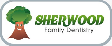 SHERWOOD Family Dentist