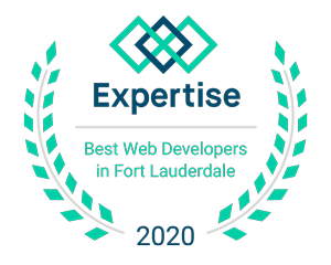 Expertise - Best Web Developers in Fort Lauderdale 2020