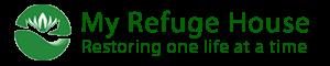 My Refuge House