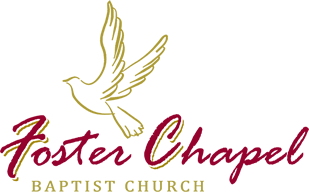 Foster Chapel Baptist Church – Knoxville, TN