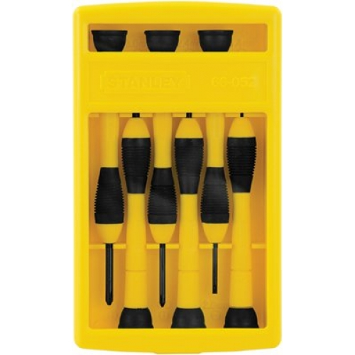 Stanley scredriver set 66-052