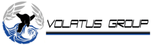 logoretina volatus