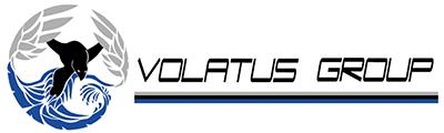 Volatus Group Logo