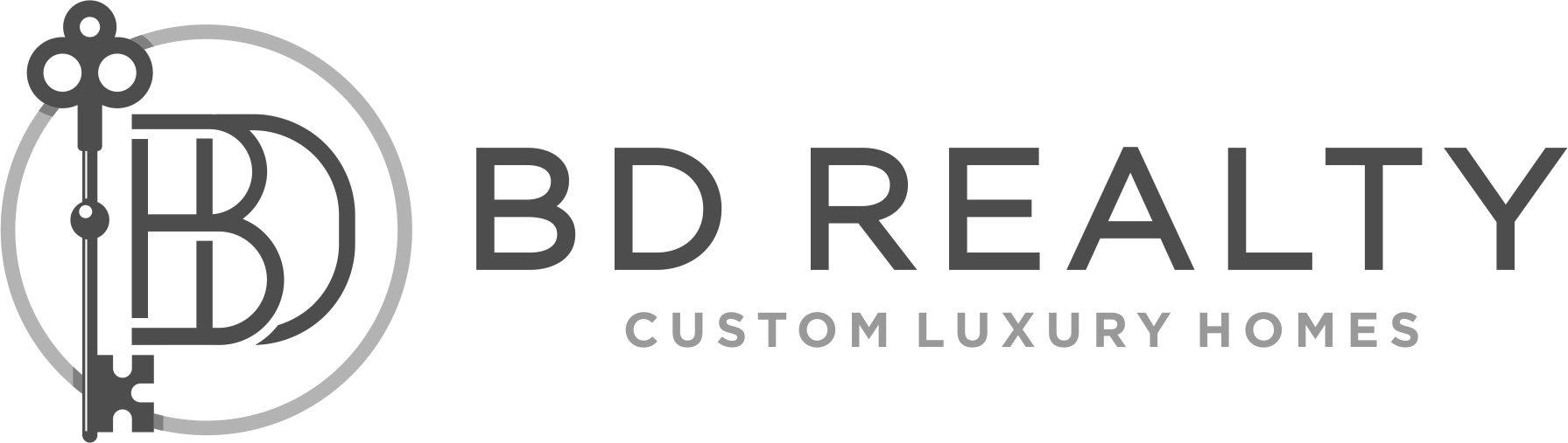 BD Realty logo 2