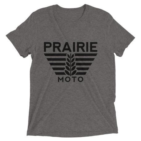prairie moto classic