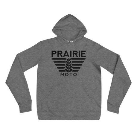 unisex-pullover-hoodie-deep-heather-front-607743d8e3dae.jpg