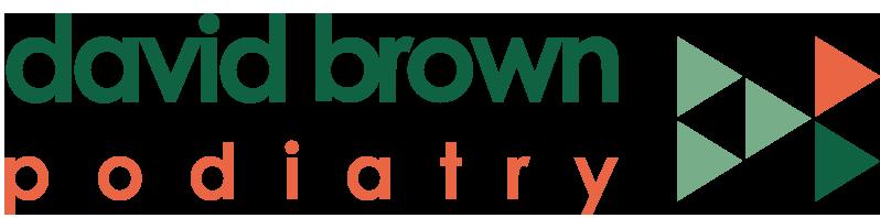 David Brown Podiatry