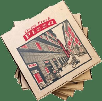 PizzaBoxandCircles_Image (1)