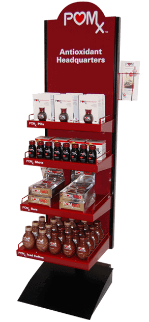 our-products-POM-display