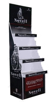 our-products-novell-display