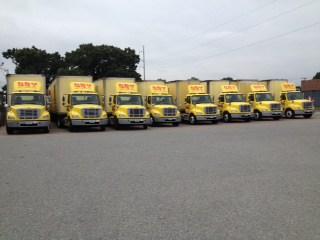 truck-fleet-kcc