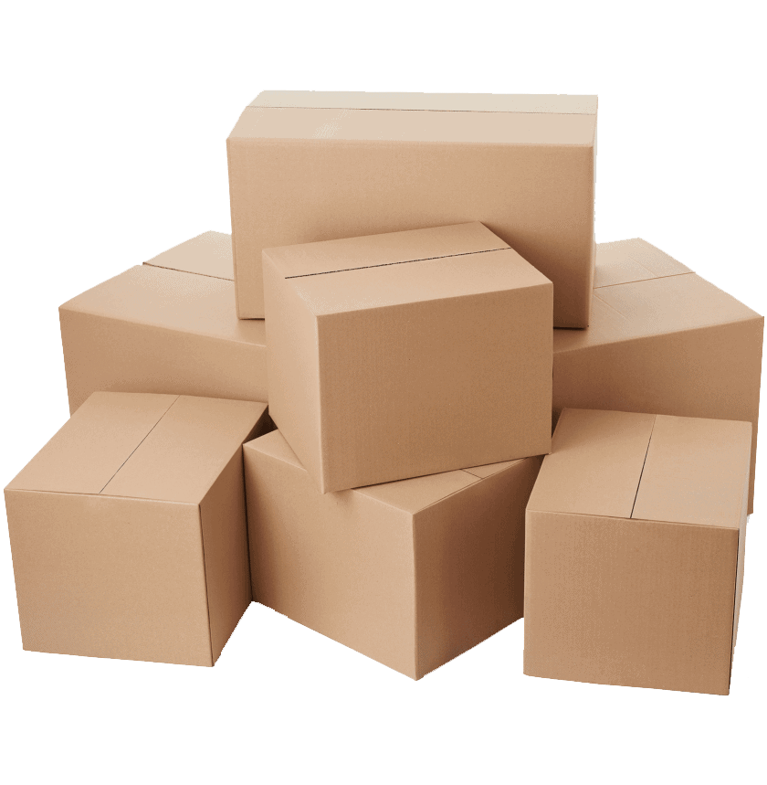 stock boxes 1