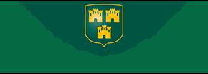 Branford Castle