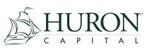 Huron Capital Logo