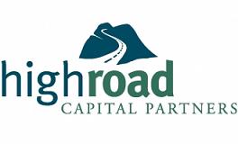 high-road-capital-partners