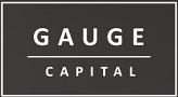 gauge capital logo 2