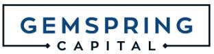 gemspring logo