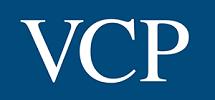 VCP_logo