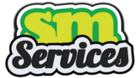 Seedless Media The SM Services