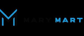 mary-mart-dispensary