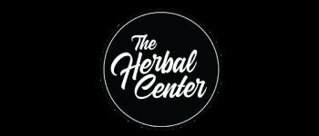 the-herbal-center-logo