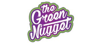 the-green-nugget-dispensary