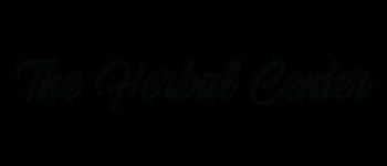 the-herbal-center