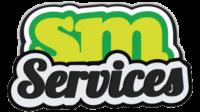 SM Services