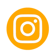 Follow SM Services on Instagram