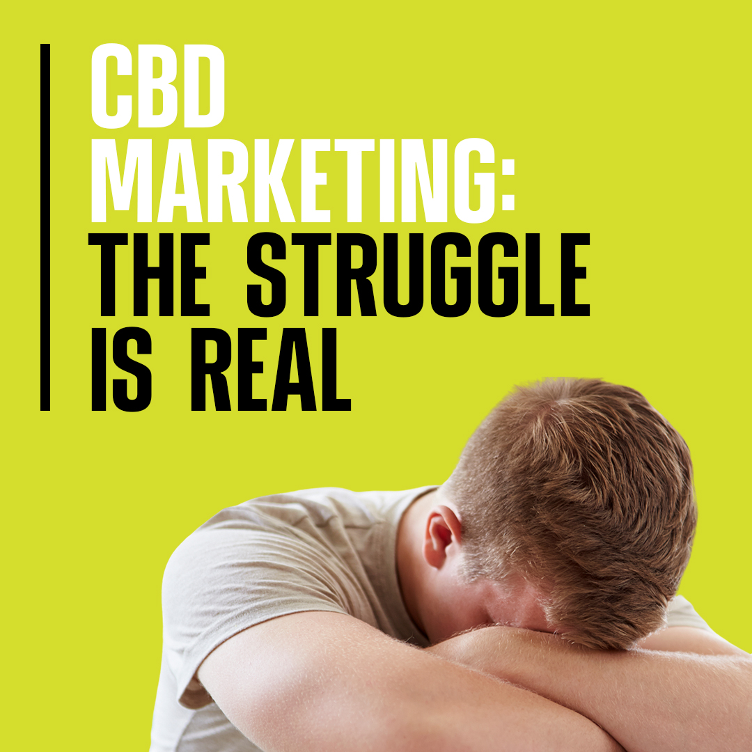 cbd-marketing-strategies