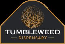 tumbleweed-dispensary