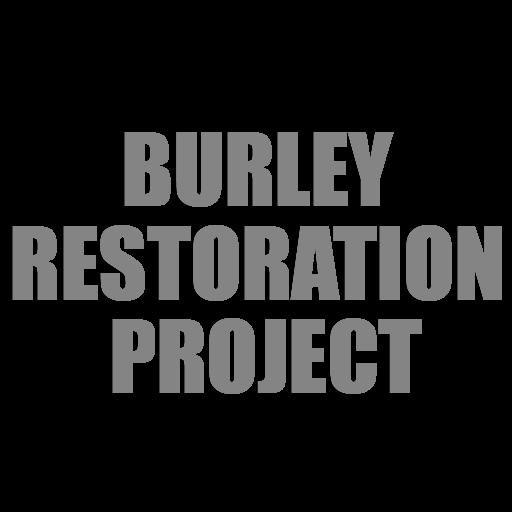 BURLEY RENOVATION PROJECT