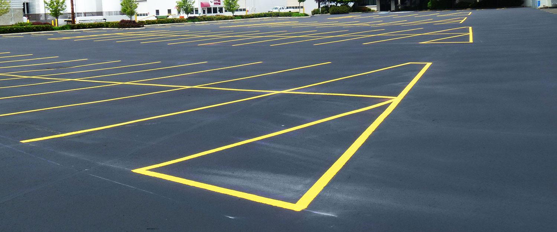 parking-lot-striping-eugene (1)