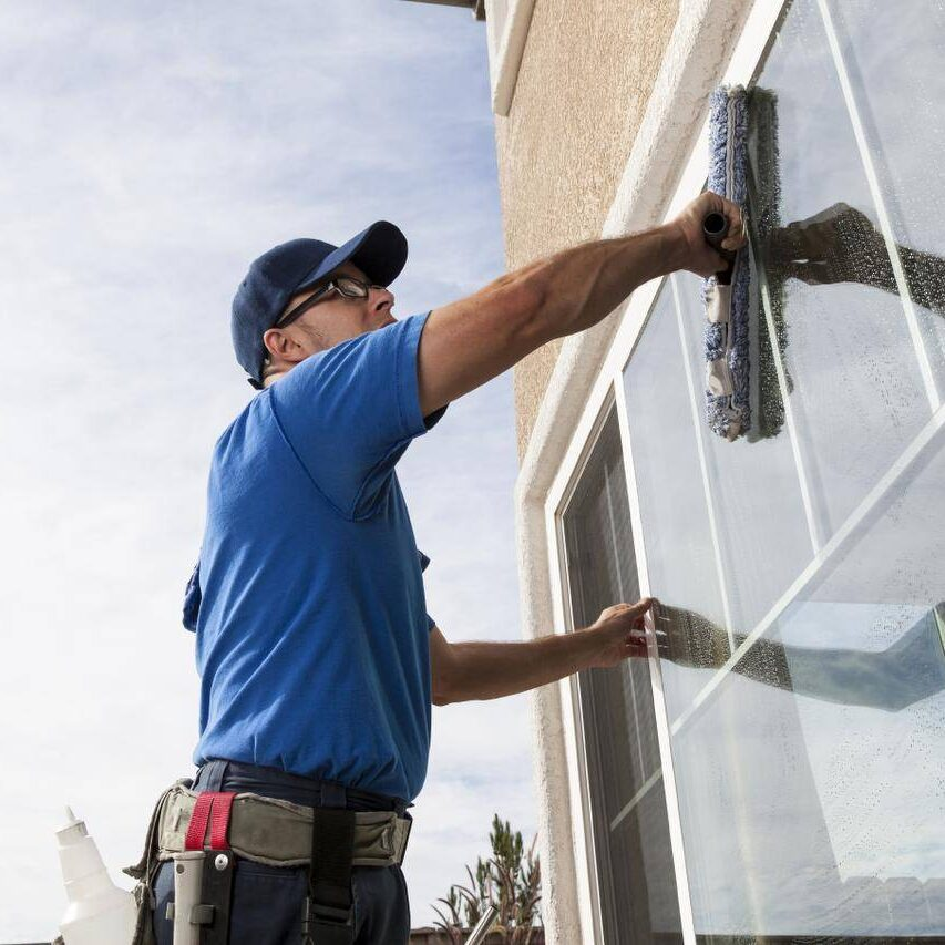 window-cleaning-1 (1)