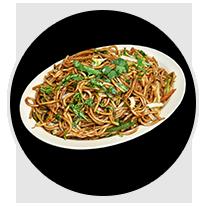 hakka noodles