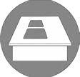 Repair, refurbish, refinish, resurface Countertop, granite, formica, solid Surface, corian, quartz