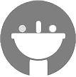 Repair, resurface, refurbish vanity, vanities, countertop, sink, basin
