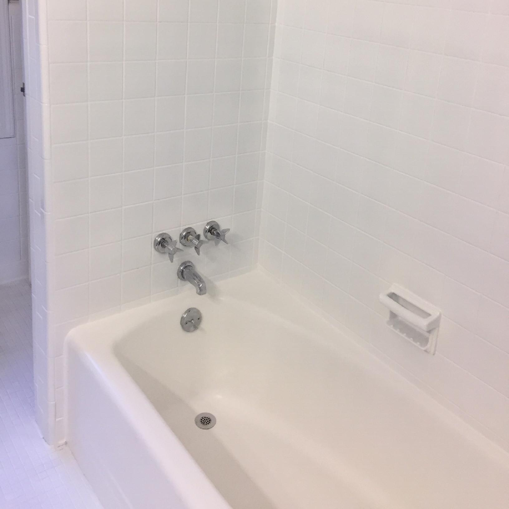 DJ_Bathroom_After6_copy
