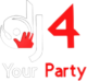 DJ4YourParty
