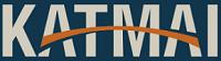 Katmai Logo