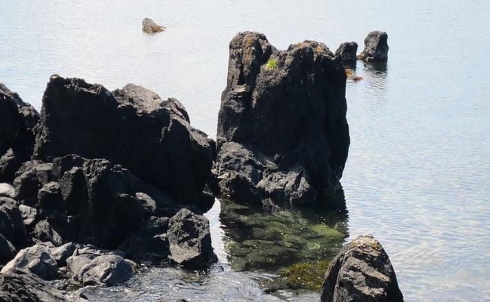Katmai Body of Water Gallery 2