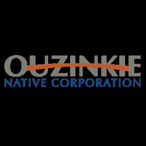 Ouzinkie Native Corporation