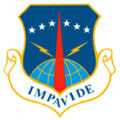IMPAVIDE logo