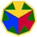 Katmai Client logo