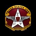 United States Army logo