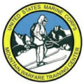 United States Marine Corps logo
