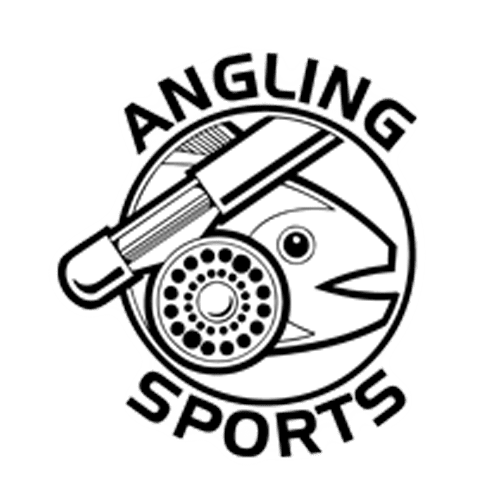 https://secureservercdn.net/166.62.112.107/g61.cc4.myftpupload.com/wp-content/uploads/2018/10/Angling-Sports-Logo-logo-angling-sports-2018-rezzied.png