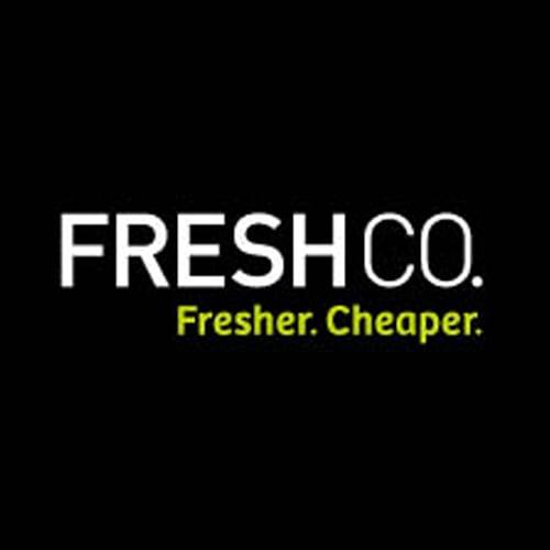 https://secureservercdn.net/166.62.112.107/g61.cc4.myftpupload.com/wp-content/uploads/2018/10/FreshCo_logo-resized.jpg