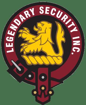 Legendary Security logo-3